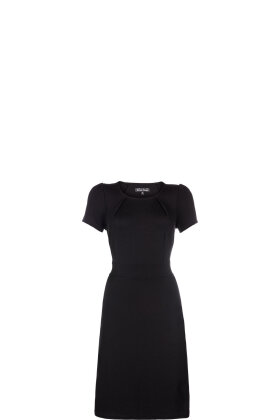 KING LOUIE - Milano Crepe Mona Dress
