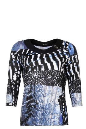 MICHA - T-Shirt Extravaganza