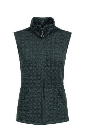 SIGNATURE - Stof Vest