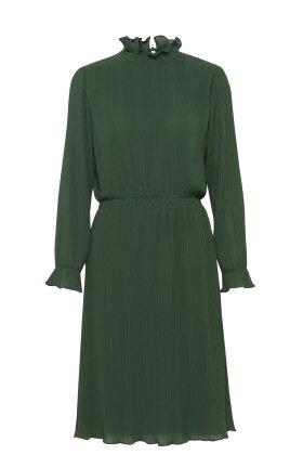 ICHI - Blair Dress