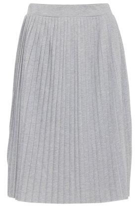 ICHI - Lixo Skirt