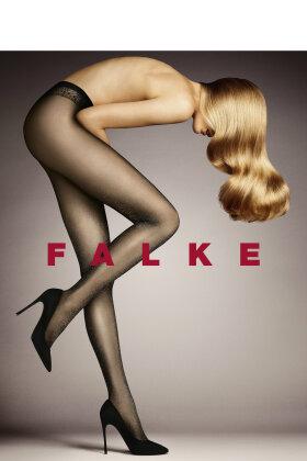FALKE - Glimmer Strømpebuks