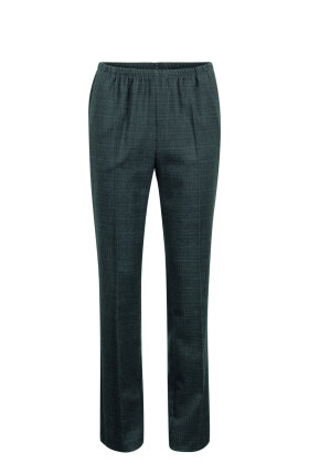 BRANDTEX - Sofie Slim Fit Ternet