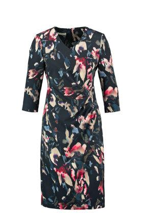 GERRY WEBER - Vintage Flower Dress