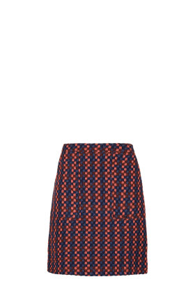 KING LOUIE - Orleans Olivia Skirt