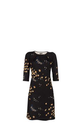 KING LOUIE - Mona Dress Telouse