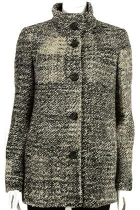 795768227e64 Uld jakker og frakker - overtøj - Køb online her - Hos Lohse
