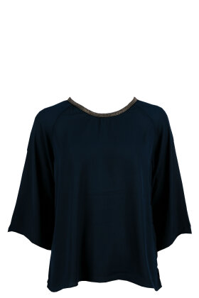 SOYACONCEPT - Cemre Bluse
