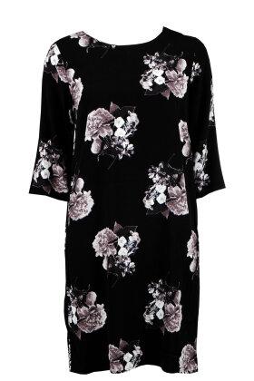 SOYACONCEPT - Carhen Dress