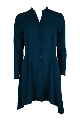 ICHI - Birlo Dress