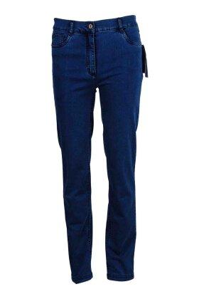 ROBELL - Crissy Jeans