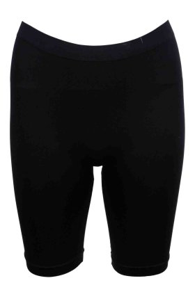 MISSYA - Lucia Seamless Long Shorts