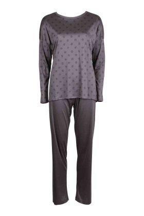 MEY - Pyjamas Mey Night