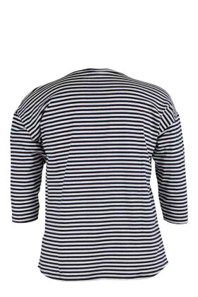 ZHENZI - Asta T-Shirt