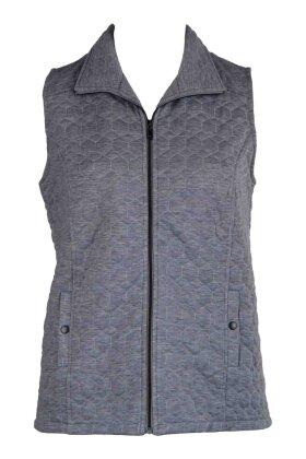 MICHA - Vest