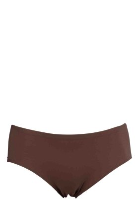 CHANTELLE - Soft Stretch Hipster