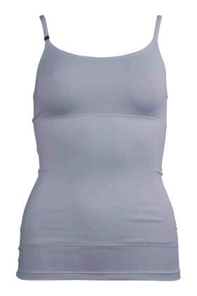 TRIUMPH - Trendy Sensation Shirt - Hvid