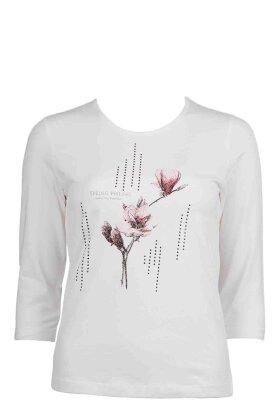 BRANDTEX - T-Shirt
