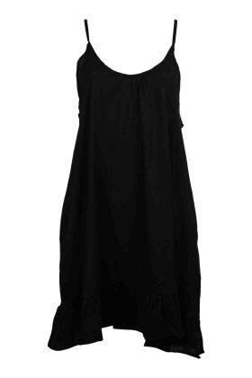 MISSYA - Amina Beach Dress