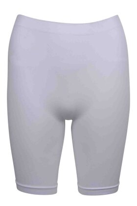MISSYA - Lucia Seamless Long Shorts