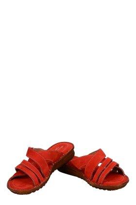 RELAXSHOE - Pompei Sandal