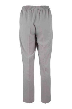 REFA - Bukser med Elastik Grå