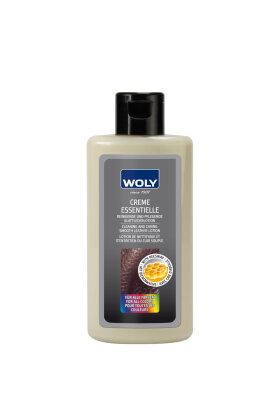 WOLY - Woly Cream Essentielle