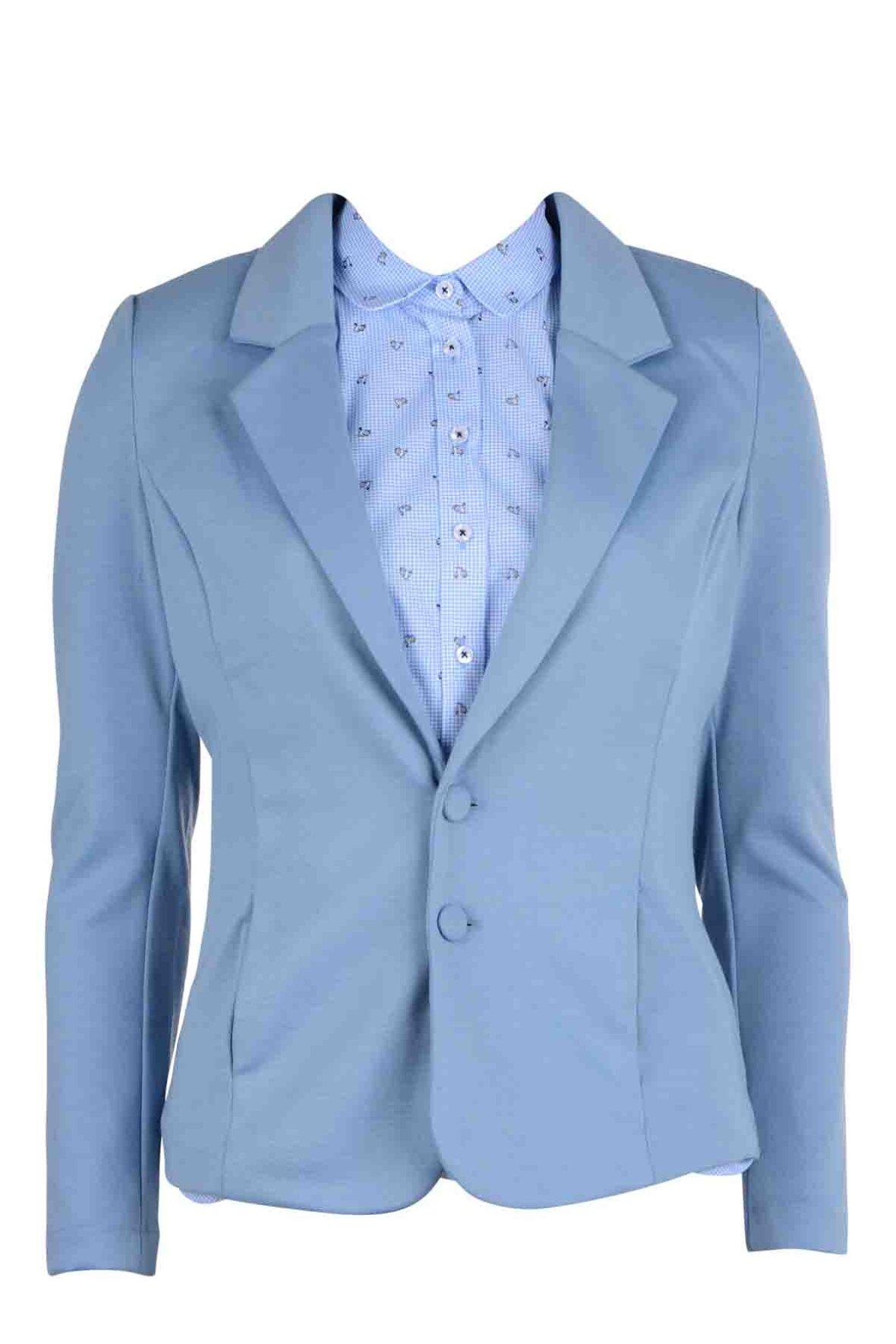 7a7c752e Soya Concept Daniela 1, blazer - Hos Lohse