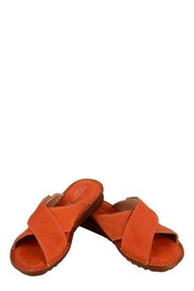 RELAXSHOE - Ciabatta Sandal