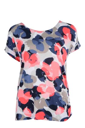 GERRY WEBER - Casual T-Shirt