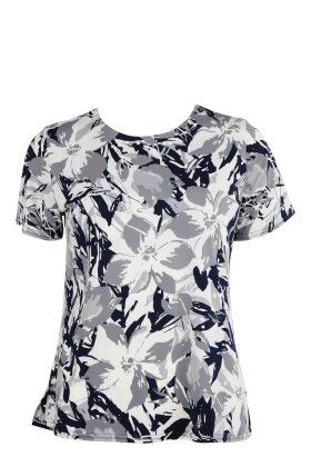 BASSINI - Eksklusiv T-shirt
