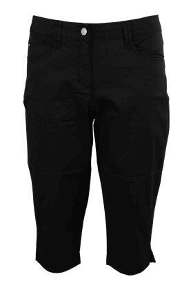 BRANDTEX - Pirat Bukser