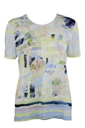 GERRY WEBER - Daydream T-shirt