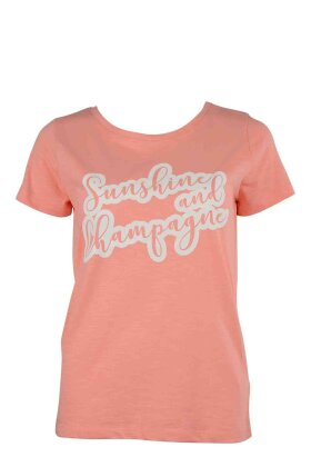 SOYACONCEPT - Lucy T-Shirt