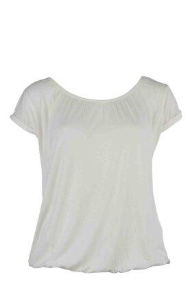 SOYACONCEPT - Kiwi T-shirt