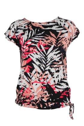 SOYACONCEPT - Sobia T-shirt