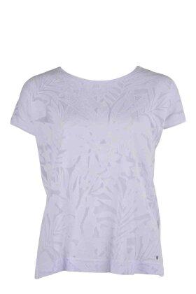 GERRY WEBER - C Sunshine Beach T-shirt