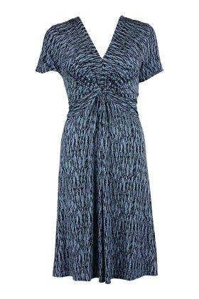 SOYACONCEPT - Dayton Dress