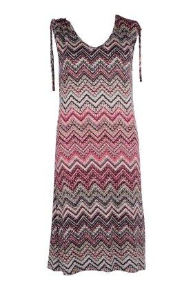 SOYACONCEPT - Liba Dress