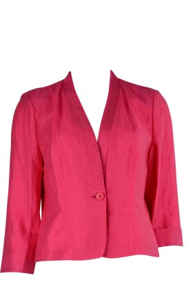 GERRY WEBER - Tropical Garden Blazer