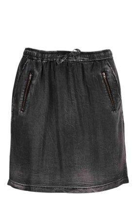 SOYACONCEPT - Liset Skirt