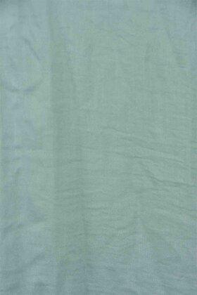 F HOUSE - Tørklæde Mint