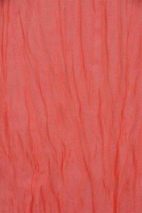 F HOUSE - Tørklæde Coral
