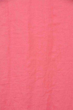 F HOUSE - Tørklæde Rosa