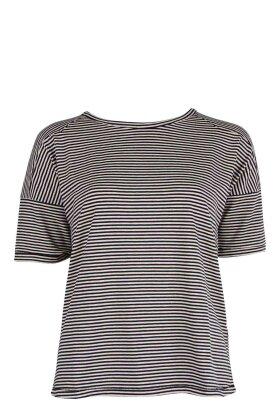 PULZ - Sazul T-shirt