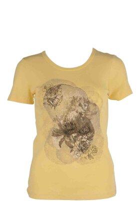 BRANDTEX - Sun T-shirt