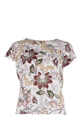 SOYACONCEPT - Felicity Shirt