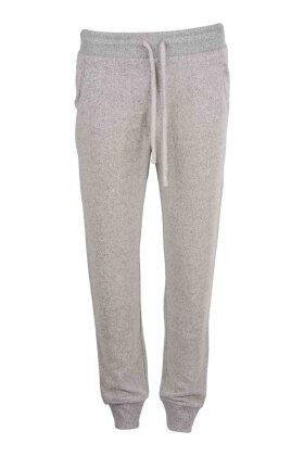 TRIUMPH - Mix & Match Cosy Trouser