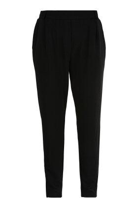 ZHENZI - Lamaar Trousers