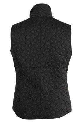 MICHA - Fall Vest Quilt